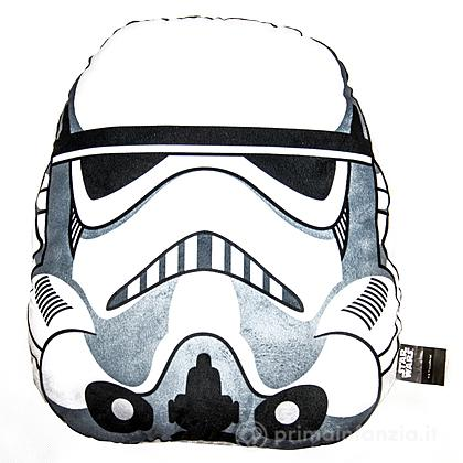 Cuscino sagomato Stormtrooper