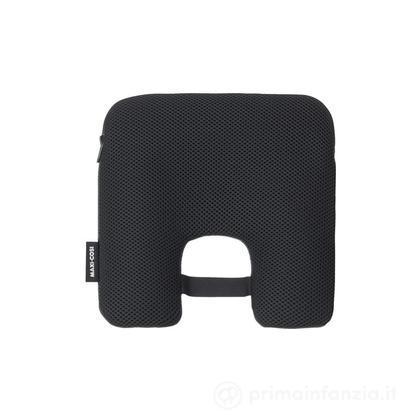 e-Safety Maxi-Cosi Dispositivo anti abbandono Cuscino Intelligente
