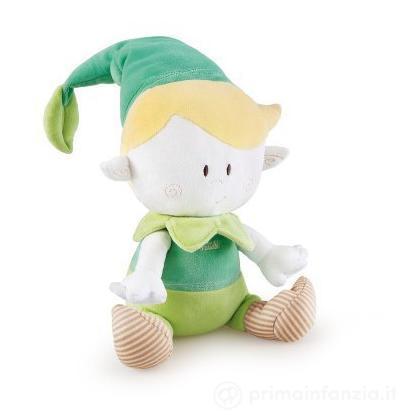 Peluche Elfo