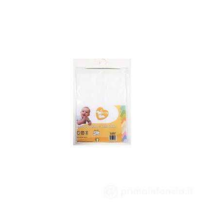 Lenzuolino Sopra per Carrozzina