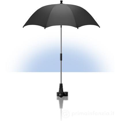Ombrellino parasole universale Delux