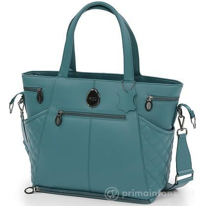Borsa Fasciatoio Changing Bag