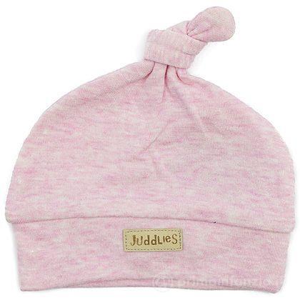 Cappellino Neonato 4-12 mesi