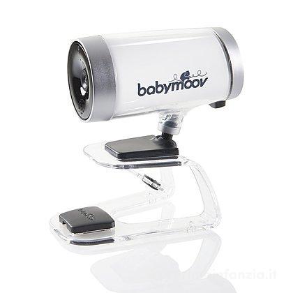 Baby Camera Zero Emissioni