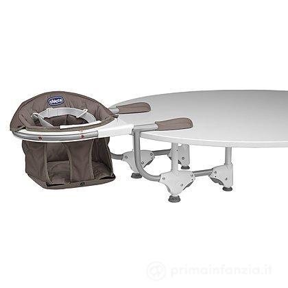 Seggiolino da tavolo 360°