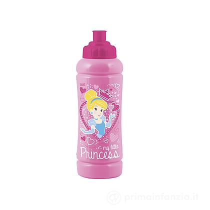 Borraccia Disney Principesse