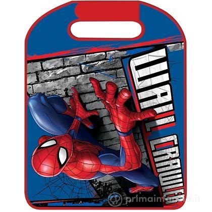 Proteggisedile anteriore Spiderman