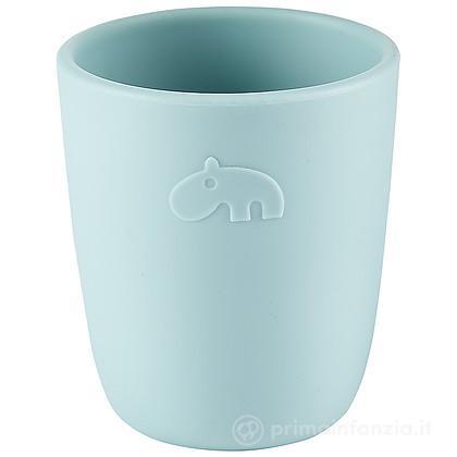 Bicchiere Mini Mug in Silicone
