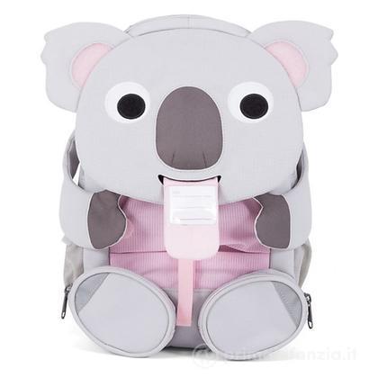 Zaino Grande Kimi Koala eco friendly