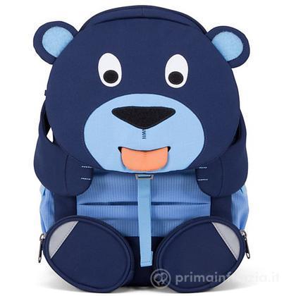 Zaino Grande Bela Bear Orso