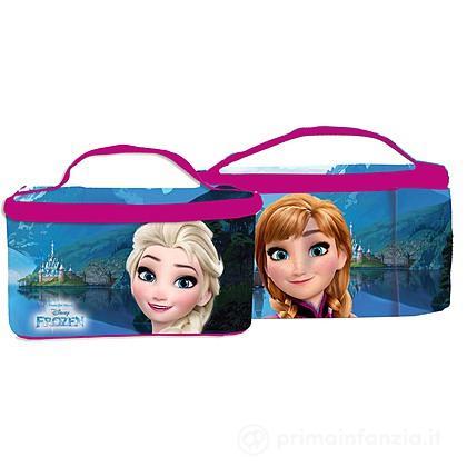 Beauty case Frozen