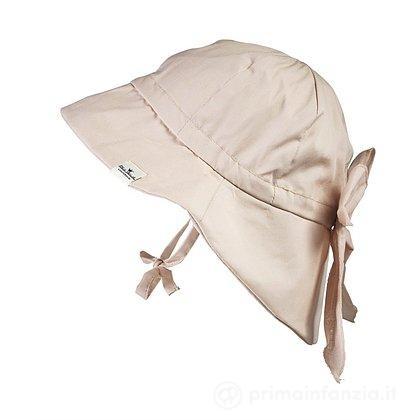Cappello Powder Pink 2-3 anni