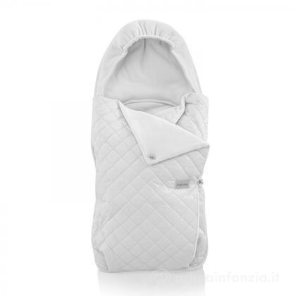 Sacco invernale Newborn