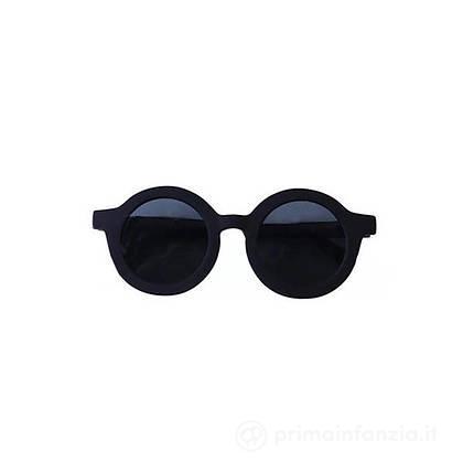 Occhiali da sole UV400 Black