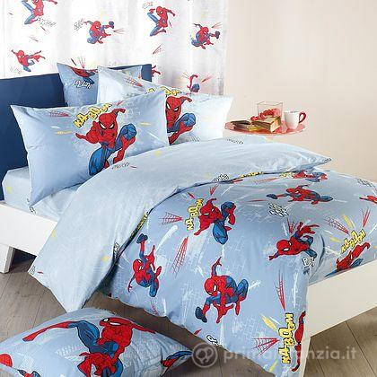 Completo Copripiumino Spider-Man Wonder