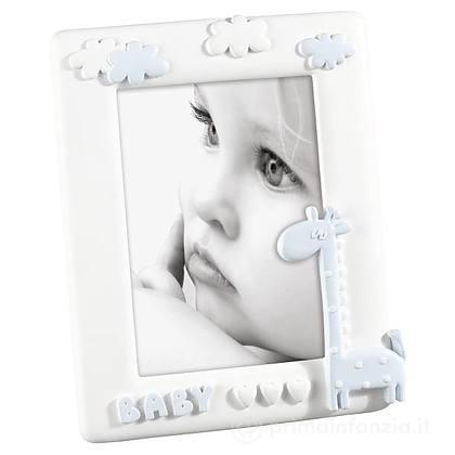 Cornice Portafoto 13 x 18 cm Bambino