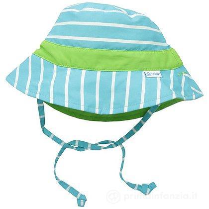 Cappello Classic Reversilbile UV 50+ Boy