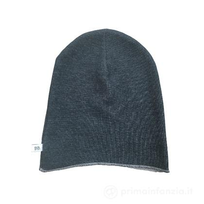 Cappellino Beanie