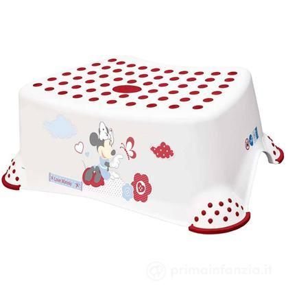 Sgabello Minnie