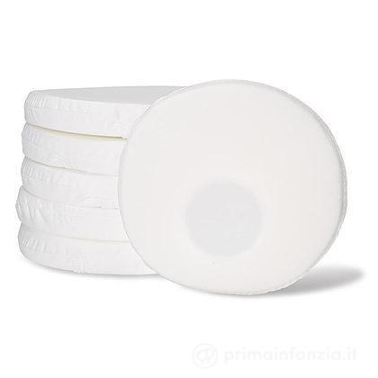Cuscino Ergonomico Airbaby Plus