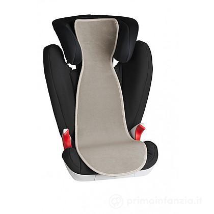 Fodera per seggiolino auto Gruppo 2/3 Cool Seat
