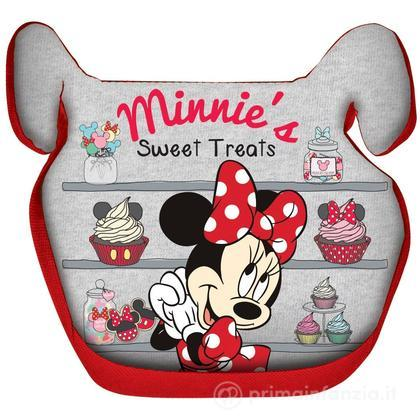 Alzabimbo Minnie dolcetti
