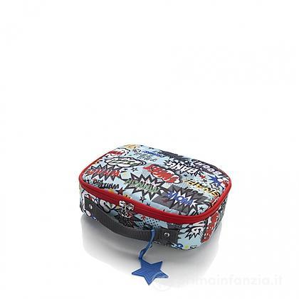 Borsa termica Lunch Bag