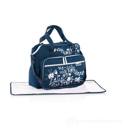 Borsa fasciatoio Baby Bag