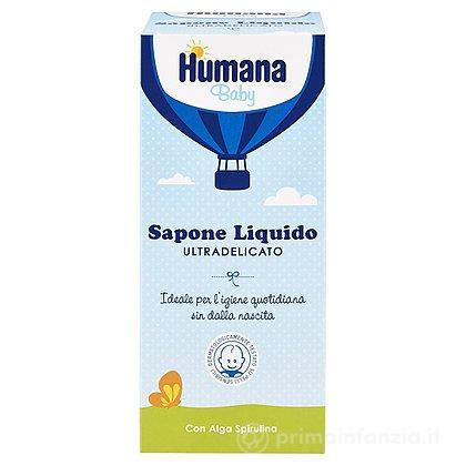 Sapone Liquido Soap Ultradelicato 500 ml