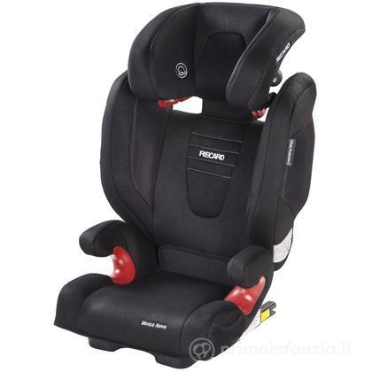 Seggiolino auto Monza Nova 2 Seatfix