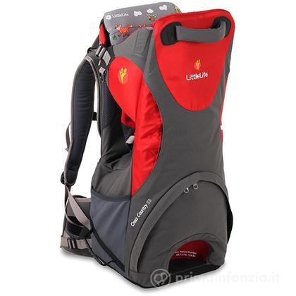 Zaino porta bambino Cross Country S3
