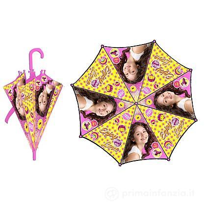 Ombrello automatico Soy Luna