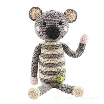 Sonaglio Koala 30 cm