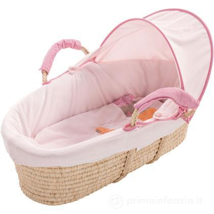 Cesta per bebè Iris & Babette