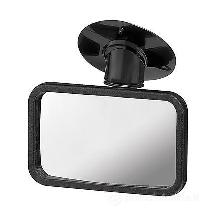 Specchietto retrovisore interno per auto