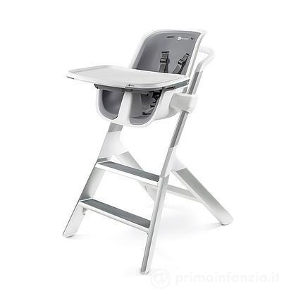 Seggiolone High Chair
