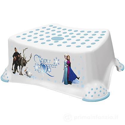 Sgabello Frozen