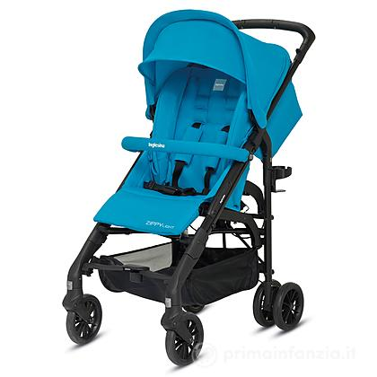 Passeggino Zippy Light