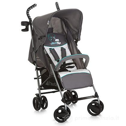Passeggino Speed Plus S