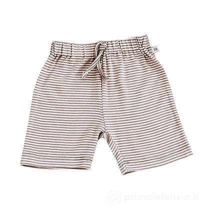 Pantaloncino Shorts 157
