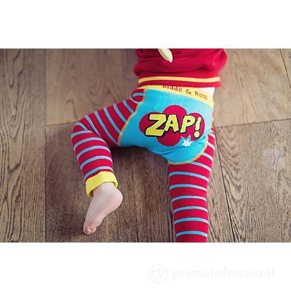 Leggings Zap