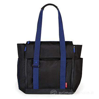 Borsa Fasciatoio Fit All-Access