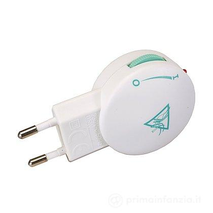 Antizanzare Elettronico