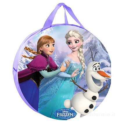 Portagiochi Frozen