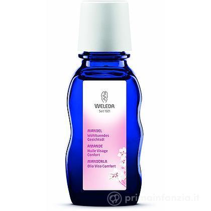 Olio viso Comfort 50 ml