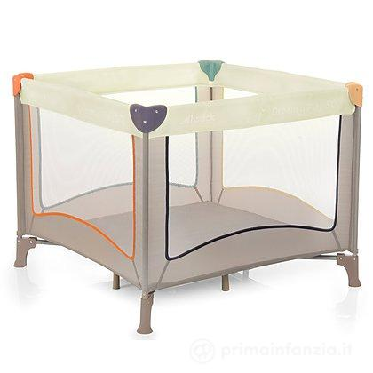 Lettino Box Dream'n Play SQ