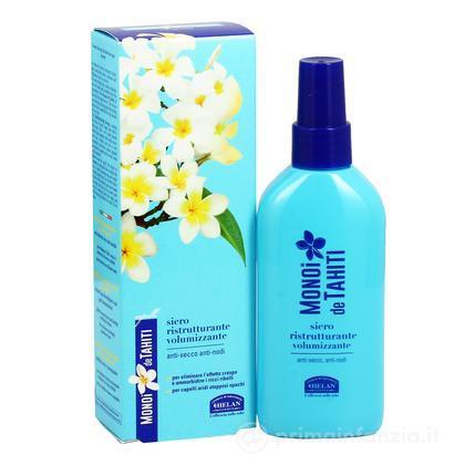 Siero Ristrutturante per Capelli Spray 100 ml