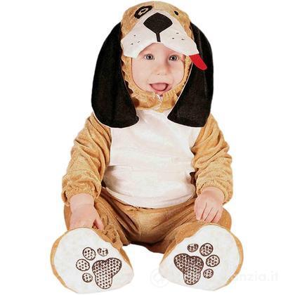 Costume Baby Cagnolino 0-12 Mesi