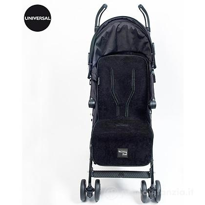Materassino aerosleep passeggino Urban Baby
