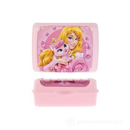 Porta pranzo Disney Principesse